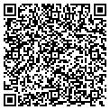 QR code with Labella Napoli contacts