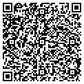 QR code with Mansfield Capital Corp contacts