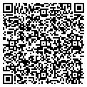 QR code with Action Fiberglass Repair contacts