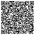 QR code with Statler Financial Services Inc contacts
