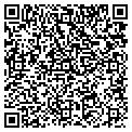 QR code with Searcy Early Learning Center contacts