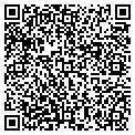 QR code with Solangel Verde Esq contacts