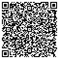 QR code with Corbin Family Revocable L contacts