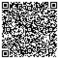 QR code with Acupuncture & Physical Thrpy contacts