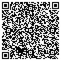 QR code with Magicamp & Funcamps contacts