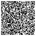 QR code with Home & Farm Supply contacts