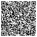 QR code with Dr C & Linda Marie contacts