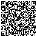 QR code with R'Club Child Care Inc contacts