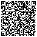 QR code with Kasim International Corp contacts