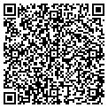 QR code with Grand Court Fort Myers contacts