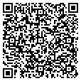 QR code with City of Dierks contacts