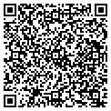 QR code with Cyrious Software contacts