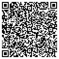 QR code with Kevin Shepards Landscaping contacts