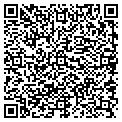 QR code with Grupo Beraza Hermanos Inc contacts
