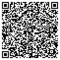 QR code with Charles Deween Service contacts