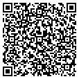 QR code with Havertys contacts