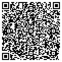 QR code with South Florida Concrete contacts