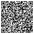 QR code with Flagler 11 Inc contacts
