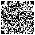 QR code with City Fish Market contacts