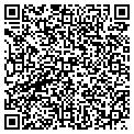 QR code with Patricia O Rickard contacts