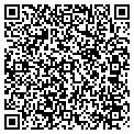 QR code with Andrews Sisters & Mercedes contacts