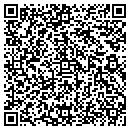 QR code with Christina Peterson Tree Service contacts