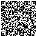 QR code with Ctf Management Inc contacts
