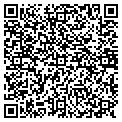QR code with Decorative Imports of Florida contacts
