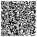 QR code with Maze Habib Associates contacts