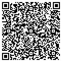 QR code with Terry Markham contacts