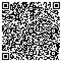 QR code with Ackerman Fran G CPA PA contacts