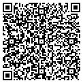 QR code with Michael Schmidt MD contacts