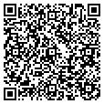 QR code with Trends contacts