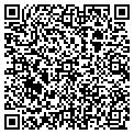 QR code with Robinson Seafood contacts