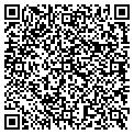 QR code with Temple Terrace Fire Chief contacts