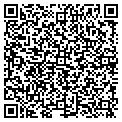 QR code with Sound Hospitality MGT LLC contacts