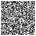 QR code with Ultimate Machining contacts