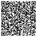 QR code with EKA Marchese Corp contacts