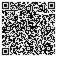 QR code with Aeropostal contacts
