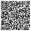 QR code with Central Services contacts