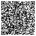 QR code with Koppes Kandles contacts