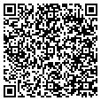 QR code with Sugar Bangles contacts