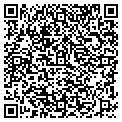 QR code with Intimates Lingerie of Naples contacts