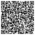 QR code with Happy Keys Records contacts