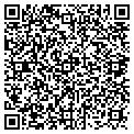 QR code with Lucie Juvenile Center contacts