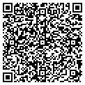 QR code with Asset Realty Group Inc contacts