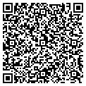 QR code with Systems Design and Development contacts