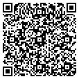 QR code with Compumania contacts