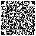 QR code with World Wide Specimen Shells contacts