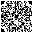 QR code with Smalley Sheds contacts